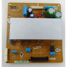 Samsung BN96-13067A (LJ92-01736A) X-Main Board