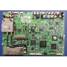 Samsung BN94-00658B (BN41-00628B) Main Board
