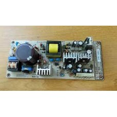 Samsung BN96-01805A (POD35W) Power Supply Unit