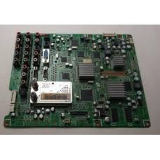 Samsung BN94-01432J (BN41-00904A) Main Board