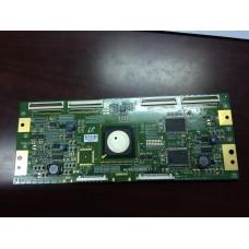Samsung BN81-01285A T-Con Board (40/46/52HHC6LV3.3)