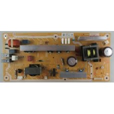 Panasonic ETX2MM812MSS (NPX813MS2) P Board