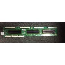 LG EBR73710601 (EAX64297301) Top Y Scan Drive Board