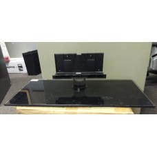 Samsung LCD BN61-05654A TV Stand