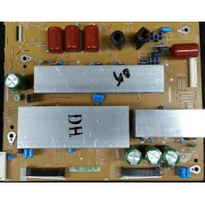 Samsung LJ92-01759B X-Main Board