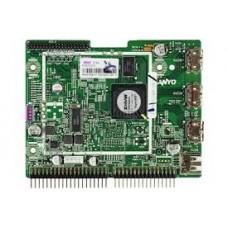 Samsung BN94-04355N Main Board