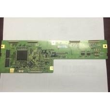 Seiki 1106H0730 (CV318H-D) Main Board