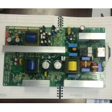 LG 6871TPT315A (KNP-3371, KNP-3372) Power Supply Unit
