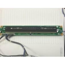 LG 6871TSTA24A (6870TD24E61) Led Board