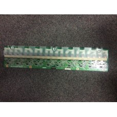 LG 6632L-0194A (KLS-420W1SD-B) Backlight Inverter Slave