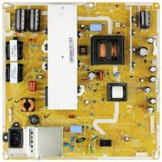 R-Samsung BN44-00442A (PSPF271501A) Power Supply Unit