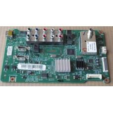 Samsung BN94-04776A Main Board