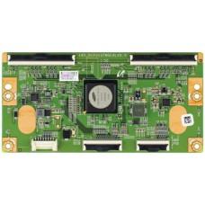 Samsung LJ94-31330E (14Y_D1FU13TMGC4LV0.0) T-Con Board