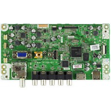 Emerson A17F1MMA-001-DM Digital Main Board