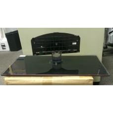 Samsung BN94-03987Q Main Board