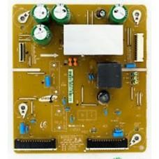 Samsung BN96-16510A (LJ92-01796A LJ41-09478A) X-Main Board