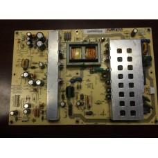 Sharp RDENCA235WJQZ (DPS-304BP-1) Power Supply Unit
