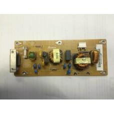 Sharp RUNTKA317WJQZ (DC-2541-1 A, 2960261900) SMPS Board