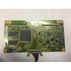 JVC 35-D020223 (V420H1-C07) T-Con Board
