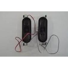 JVC SFN-9066A-M2 (LCA90796, LCB90796-001B) Power Supply Unit