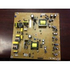 Funai A5GREMPW Power Supply Board