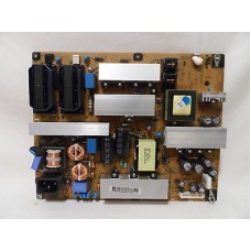 LG EAY60869102 Power Supply / Backlight Inverter
