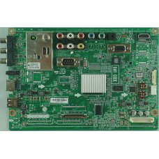 Sanyo A5GR0MMA-001 Main Board for (DS2 serial. (BA5GVBG0201 1)