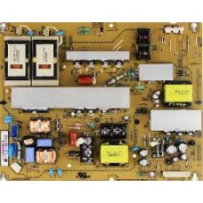 LG EAY57681002 Power Supply / Backlight Inverter