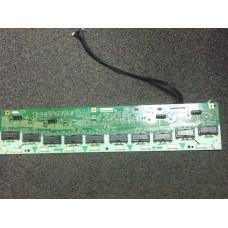 27-D017521-M (I470H1-20A-Master) Master Backlight Inverter