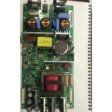 Samsung BN96-19472A Main Board for PN51D440A5DXZA