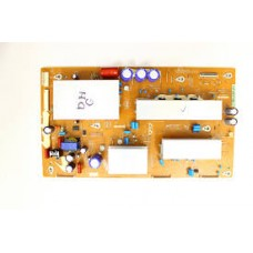 Zenith Main Board 3911TKK652M