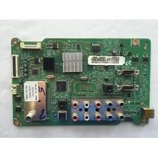 Samsung BN94-01666R Main Board