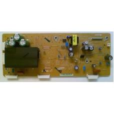 Samsung BN61-03787A TV Stand Base