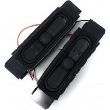 Speaker Set 023.40080.0001