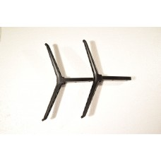 METAL TV STAND LEGS 760.01H08.0001
