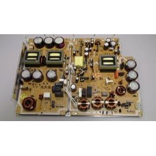 LG COV31310901 (3655-0382-0150) Main Board