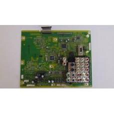 LG COV31149301 (0500-0607-0190) Power Supply