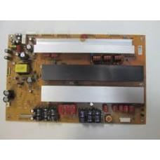 LG EBR71516301 (EAX62076801) Y-Sustain Board