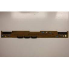 """LG 60"""" 60PZ750-UG EAX64232201 Z Buffer Board Unit"""
