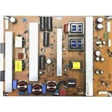 LG EAY62171201 (EAX63330001/9) Power Supply Unit