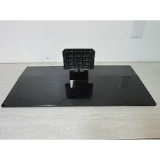 Stand For LG 60PV400