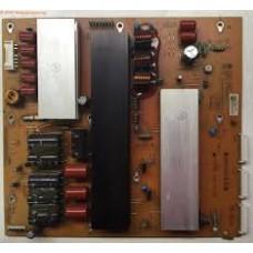 LG EBR67820001 (EAX62076601) Z-Sustain Board