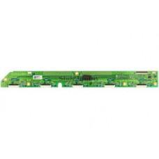 LG EBR73531701 (EAX64253101) Left Bottom XR Board