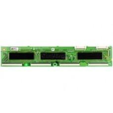 LG EBR73560801 (EAX64231801) Top Y Scan Drive Board