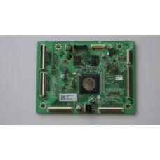 LG EBR73837101 (EAX63989001) Main Logic CTRL Board
