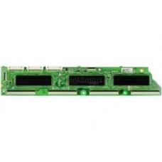 LG EBR73561001 (EAX64231901) Bottom Y Scan Drive Board