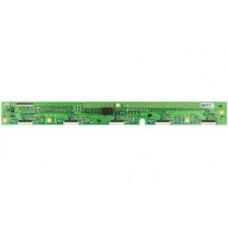 LG EBR73531901 (EAX64253301) Right Bottom XR Board