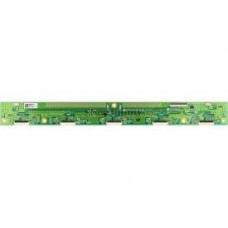 LG EBR73531801 (EAX64253201) Center Bottom XR Board