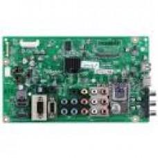LG EBR65773401 (EAX61358603(1)) Main Board for 60PK550-UD