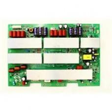 LG EBR63450401 (EAX61300501) Y-Sustain Board